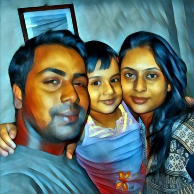 Bhromonik family