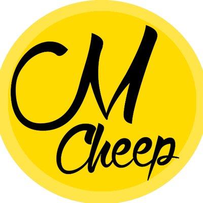Master Cheep Shop on Twitter: