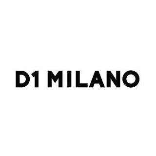 @D1Milano