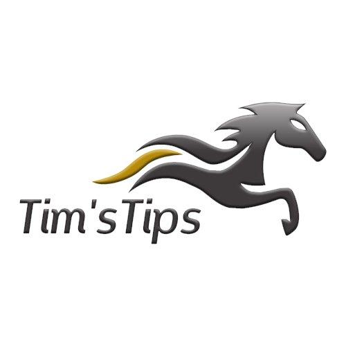 Tim Geers