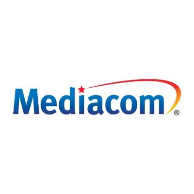Mediacom cable mediacomcable twitter mediacom cable sciox Image collections