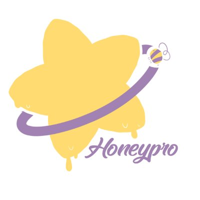 Honeypro On Twitter Here S Steemie Em Contributed A