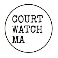 CourtWatchMA