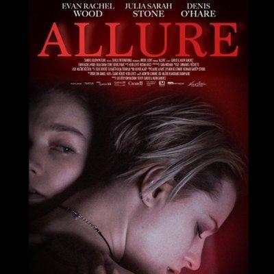 Amateur allrue movie