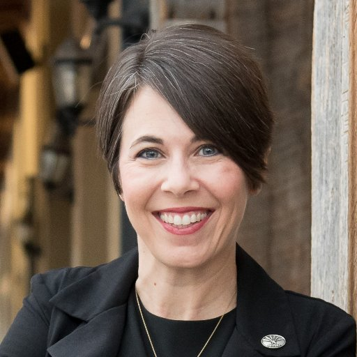 AZ Representative, LD 17. Education, Ranking Member. Government & Elections, Member. Taught K-6 & university. Married & mom of adult twins.