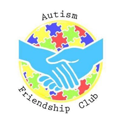 Image result for autism club
