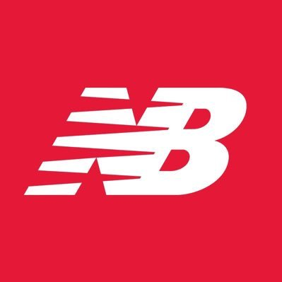 new balance uk head office warrington