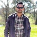 piyush ranjan (@007Ranjan) Twitter
