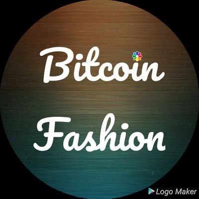 bitcoin fashion)