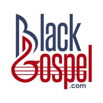 BlackGospelRadio.net RSS Feed