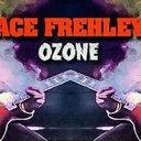 Ace Frehley Ozone - @ace_ozone - Twitter
