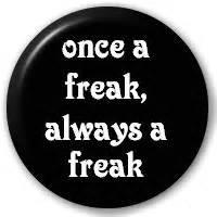 M_Freakness