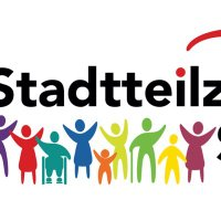 SZSteglitz