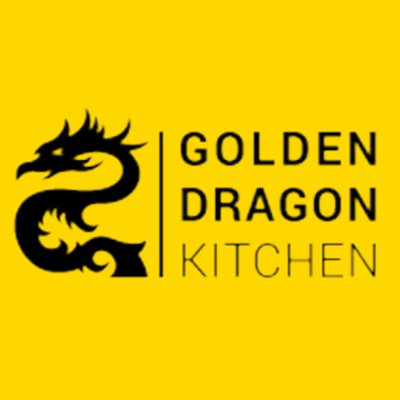 Golden Dragon Kitchen Goldendragonldn Twitter