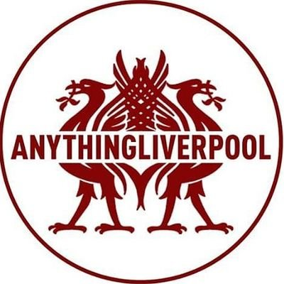 Anything Liverpool
