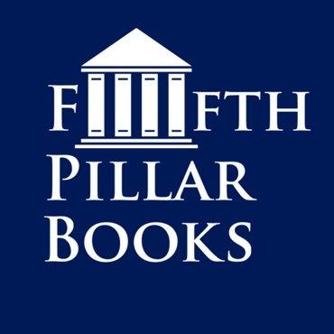 Fifth Pillar Books