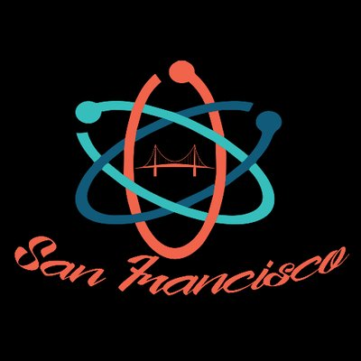 march for science sf sciencemarchsf twitter