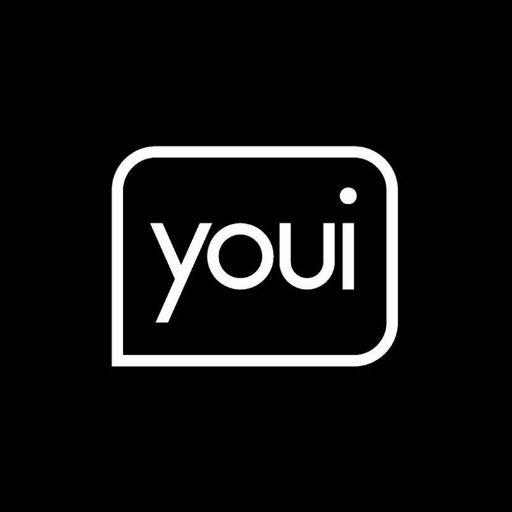 @youi_insurance