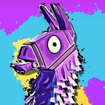 Fortnite llama sightings fortnitellamaz twitter - Lama pictures fortnite ...