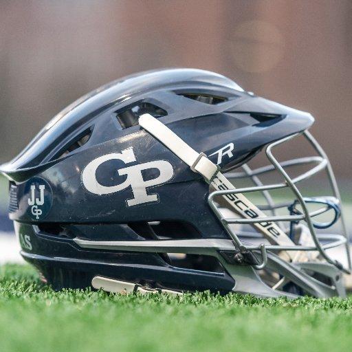 GP Lacrosse on Twitter: