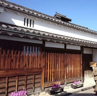 yoneda