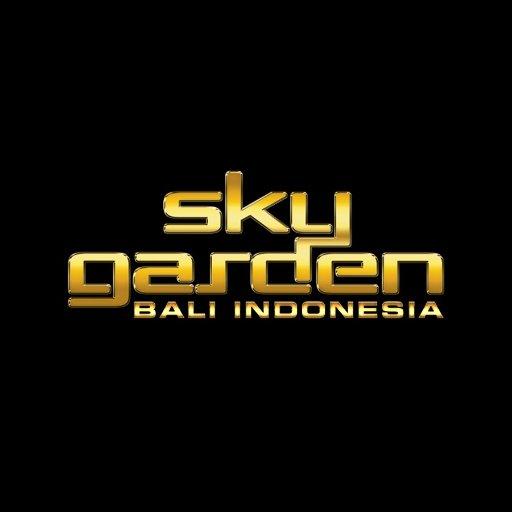 @skygardenbali