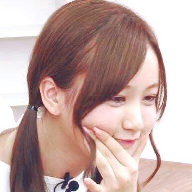 あす姫⊿ @as_hr_46