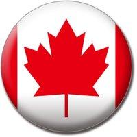 Canada-eTA
