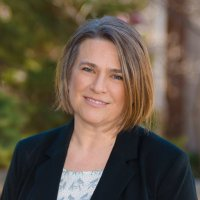 Jennifer C. Greenfield, PhD, MSW