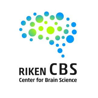 How To Apply Brain Science Of >> Riken Center For Brain Science On Twitter Apply Now For