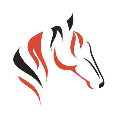 Digital Polo - #1 graphic design company (@digitalpolocom