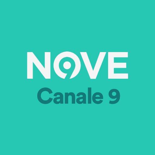 @nove