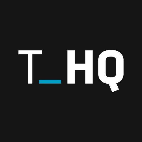 @techhq