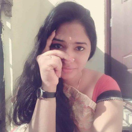 Keerthi Priya