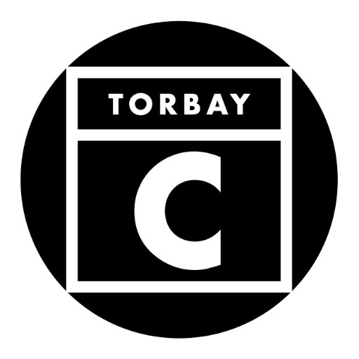 Torbay Culture On Twitter Many Thanks For The Rt Joanna
