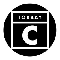 Torbay Culture (@TorbayCulture )