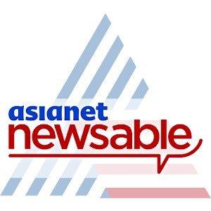 @AsianetNewsEN