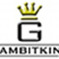 GambitKing.com Team | Social Profile