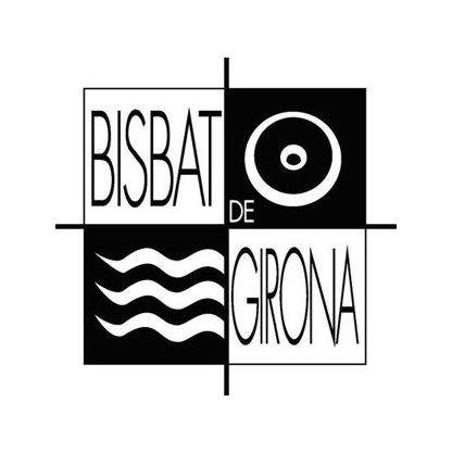 Bisbat de Girona ⛪️