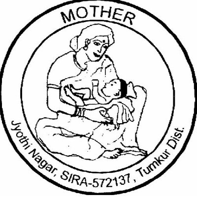 Mother Ngo Motherngo