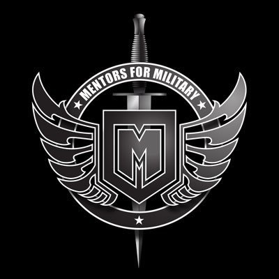 Mentors For Military On Twitter Latest Podcast From Us Army 3