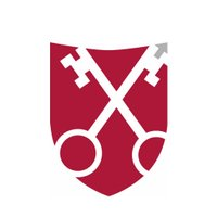 Brackley C of E Junior School (@BrackleyJuniors) Twitter profile photo