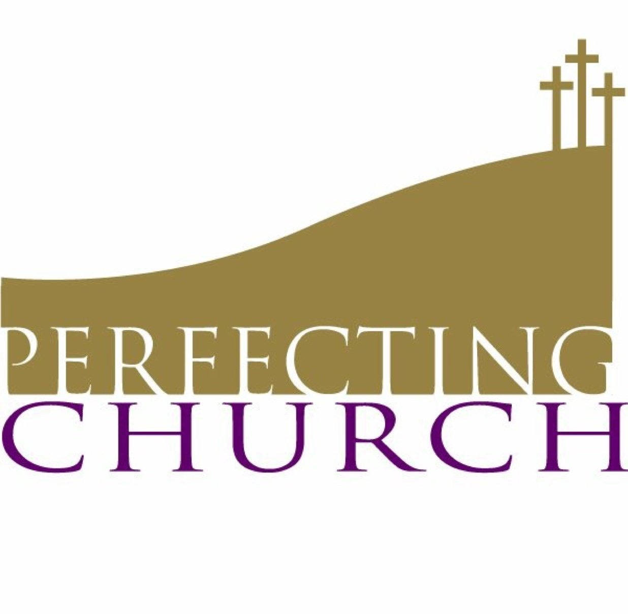 Perfecting Church On Twitter Happy Birthday Pastor Marvin L