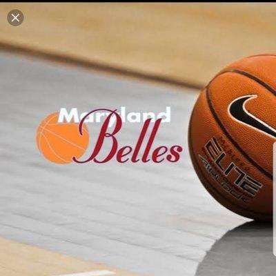 Maryland Belles 2024