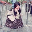えりな (@0109Hina) Twitter