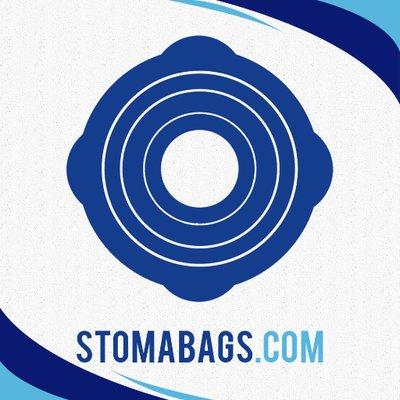 stoma bags coupon code