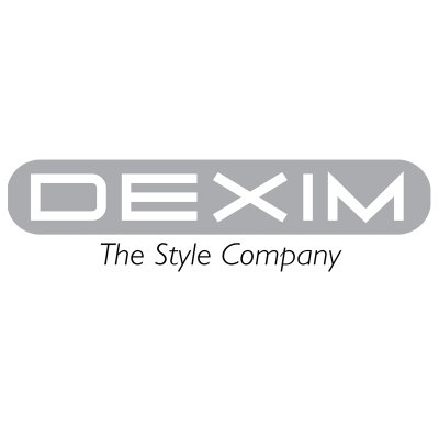DEXIM THE STYLE COMPANY ( deximshoes)  a74aca6498a