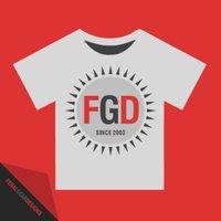 Feral Gear Designs™