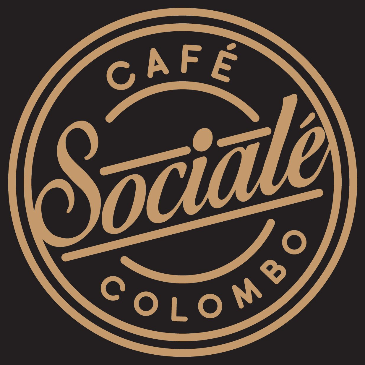 @cafesocialecmb
