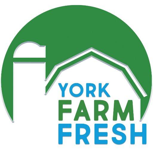 York Farm Fresh (@YorkFarmFresh) | Twitter